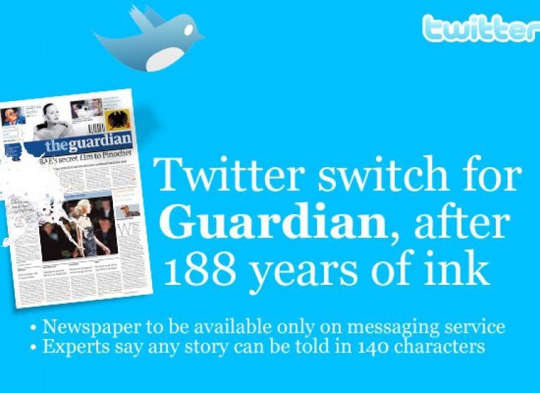 2009 guardian 01