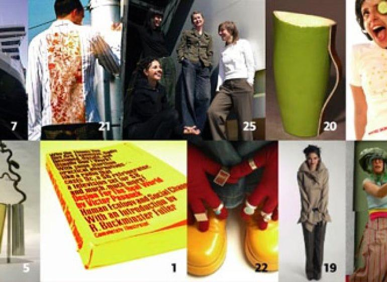 2005 designpfad 01