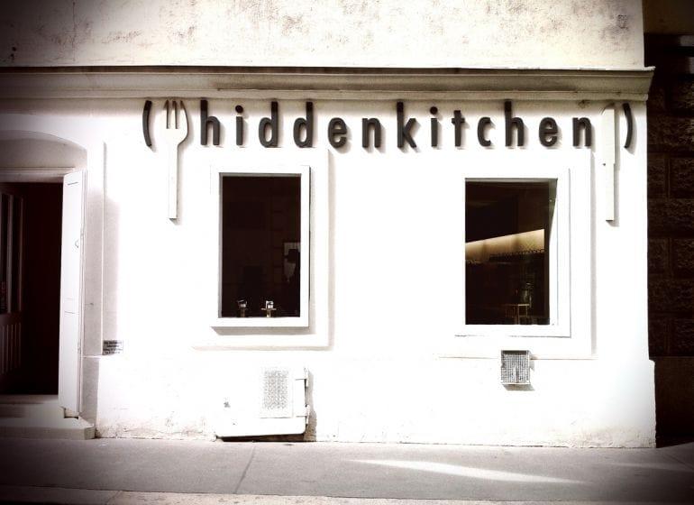 2010 hiddenkitchen 01