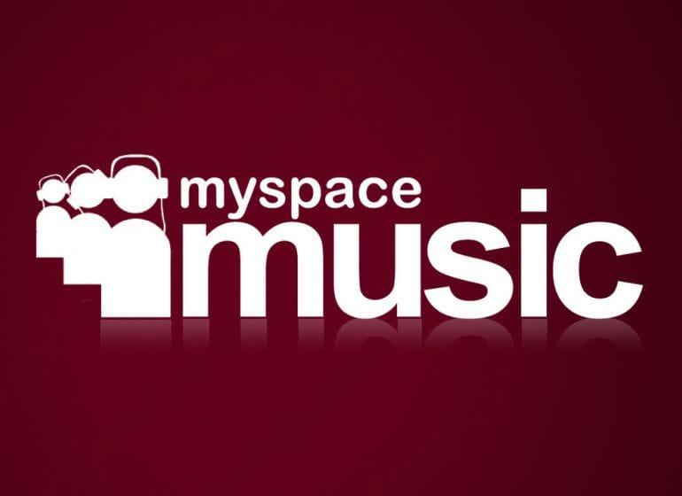 2010 myspace music 01