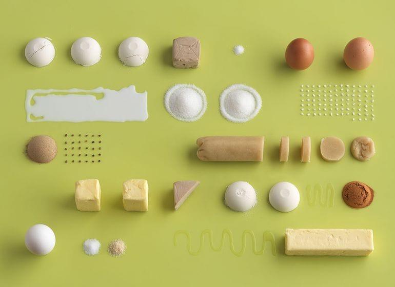 Ikea backkunst 006