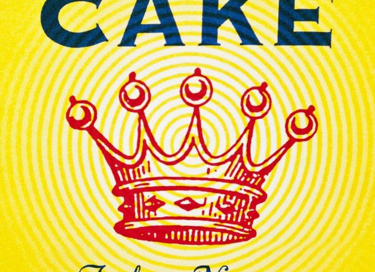 cake-fashion-nugget