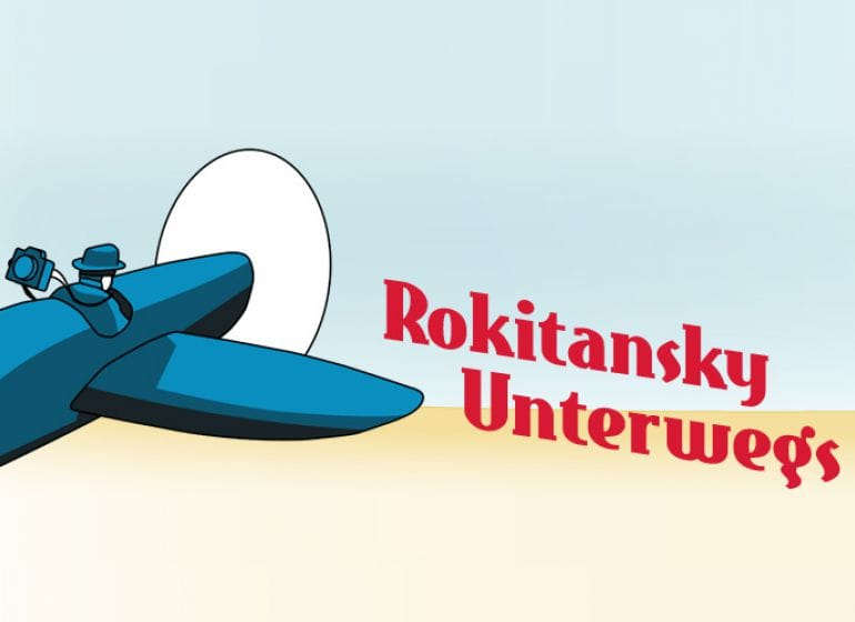 Rokitansky-at-10.302