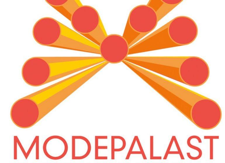 2009 modepalast 01