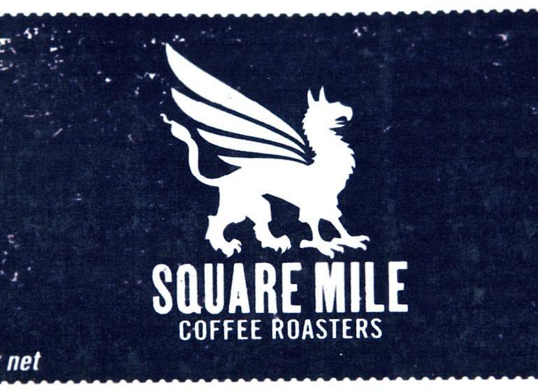 2012 squaremile coffee 6