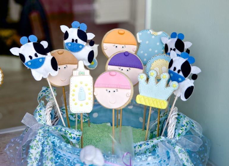 2012 09 09 funnycookies 4