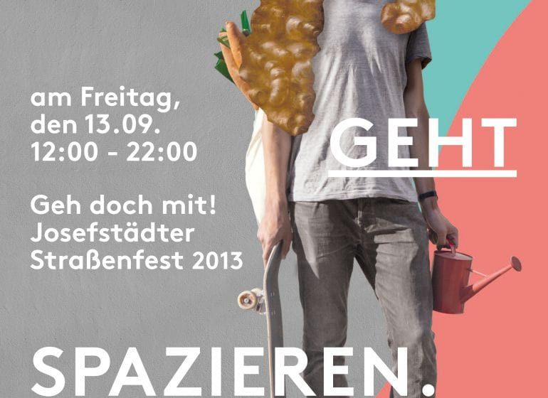 2013 strassenfest 1