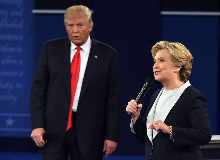 Trump-clinton-gettyimages-613704904