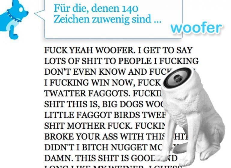 2009 woofer 01
