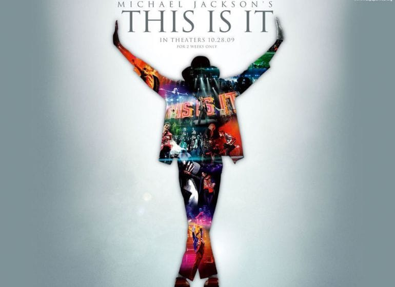Michael jackson this is it 04